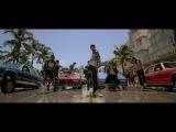 Танец с гидравлическими машинами (OST Step Up 4)