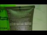 Маска подтягивающая На зеленой и белой глине http://vk.com/photo200440087_300758043